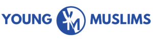 YM Brothers Logo