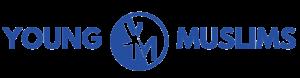 YM Brothers Logo